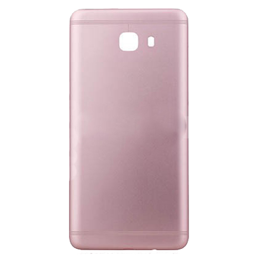 Battery Door for Samsung Galaxy C9 Pro Pink