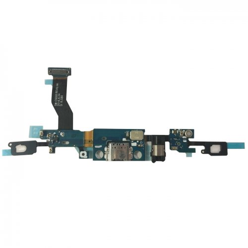 Charging Potr Flex Cable for Samsung Galaxy C9 Pro