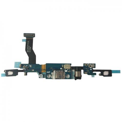 Charging Potr Flex Cable for Samsung Galaxy C9 Pro