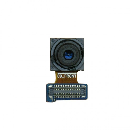 Front Camera for Samsung Galaxy C9/C9 Pro