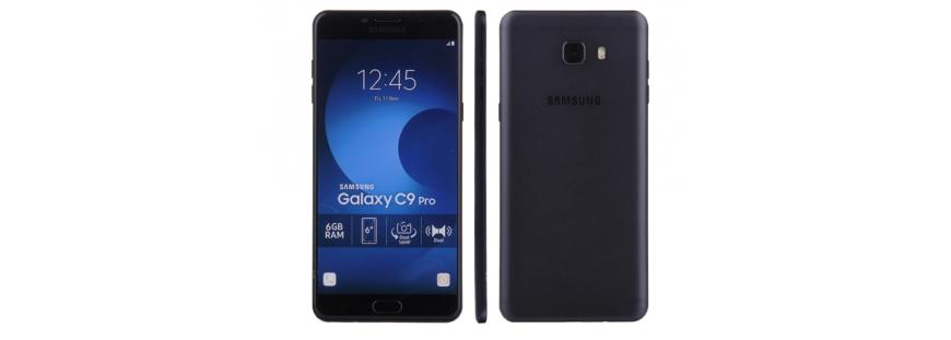 Galaxy C9 Pro Parts