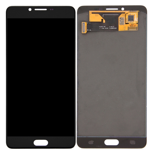 LCD with Digitizer Assembly  for Samsung Galaxy C9...