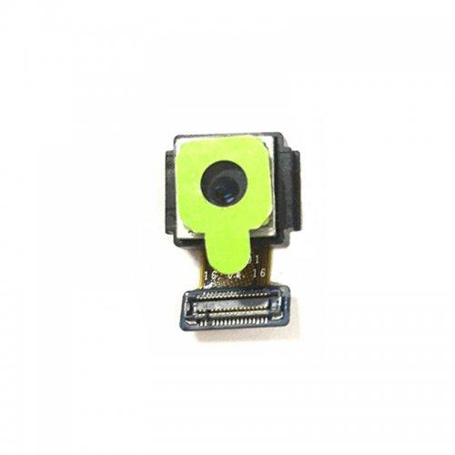 Rear Camera for Samsung Galaxy C9 Pro