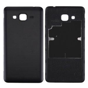 Battery Door for Samsung Galaxy J2 Prime G532 Black