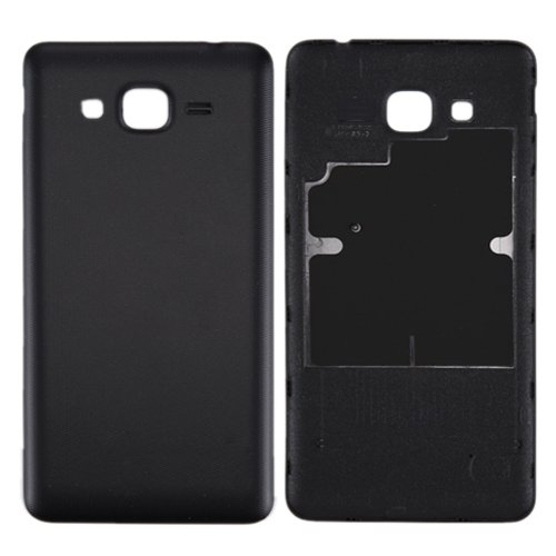 Battery Door for Samsung Galaxy J2 Prime G532 Black