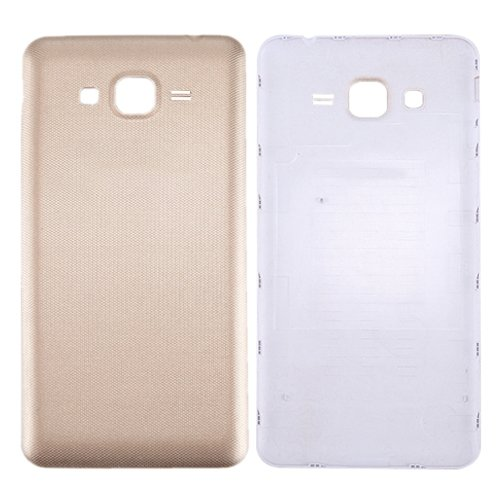 Battery Door for Samsung Galaxy J2 Prime G532 Gold