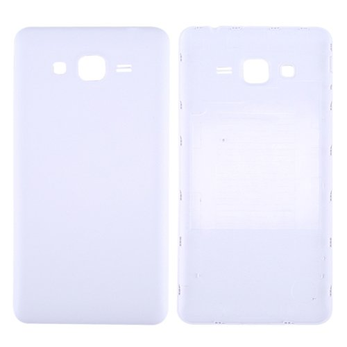 Battery Door for Samsung Galaxy J2 Prime G532 White