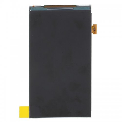 LCD Screen for Samsung Galaxy J2 Prime G532
