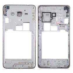 Rear Housing Frame  for Samsung Galaxy J2 Prime G532