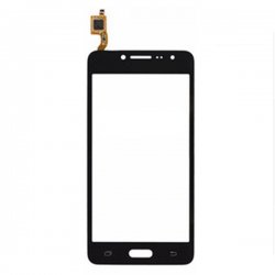Touch Screen for Samsung Galaxy J2 Prime G532 Black