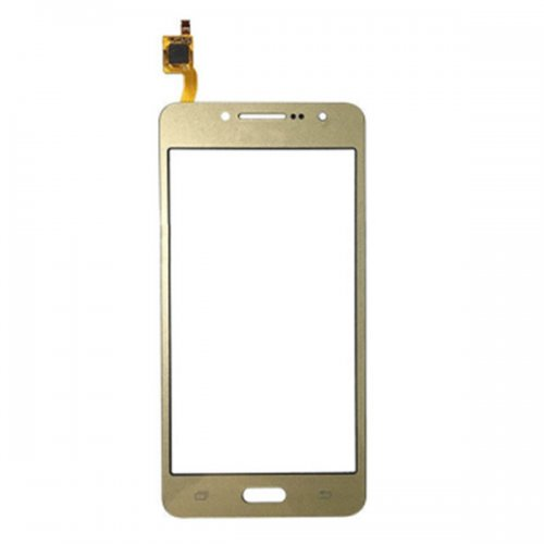 Touch Screen for Samsung Galaxy J2 Prime G532 Gold