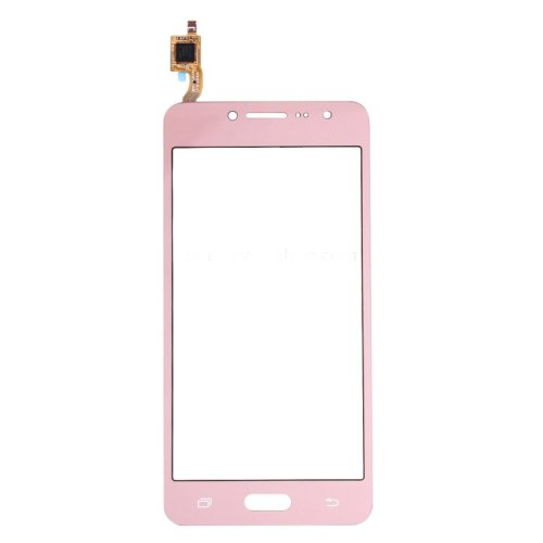 Touch Screen for Samsung Galaxy J2 Prime G532 Rose Gold