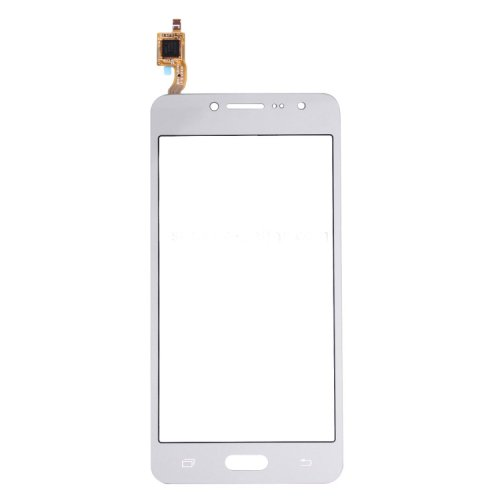 Touch Screen for Samsung Galaxy J2 Prime G532 Silver
