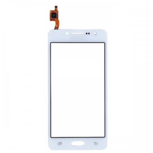 Touch Screen for Samsung Galaxy J2 Prime G532 White