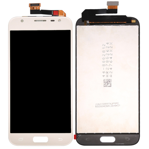 LCD with Digitizer Assembly for Samsung Galaxy J3 ...