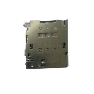 SIM Card Reader for Samsung Galaxy J3 (2017) J330