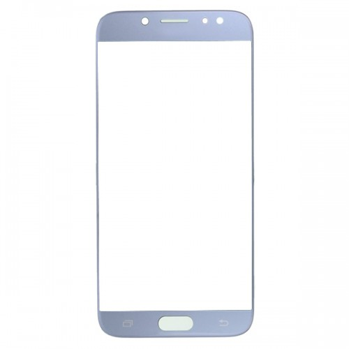 Glass Lens for Samsung Galaxy J5 2017 Blue