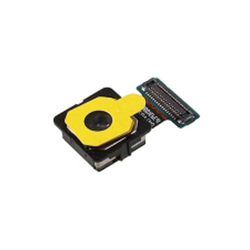 Back Camera for Samsung Galaxy J5 Prime G5700  Ori...