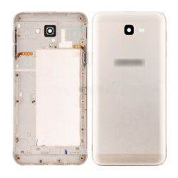 Battery Door for Samsung Galaxy G5700 Gold