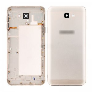 Battery Door for Samsung Galaxy G5700 Gold