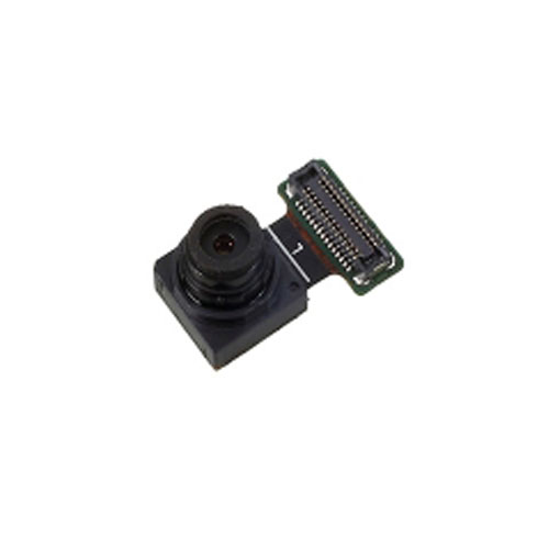 Front Camera for Samsung Galaxy J5 Prime G5700  Or...