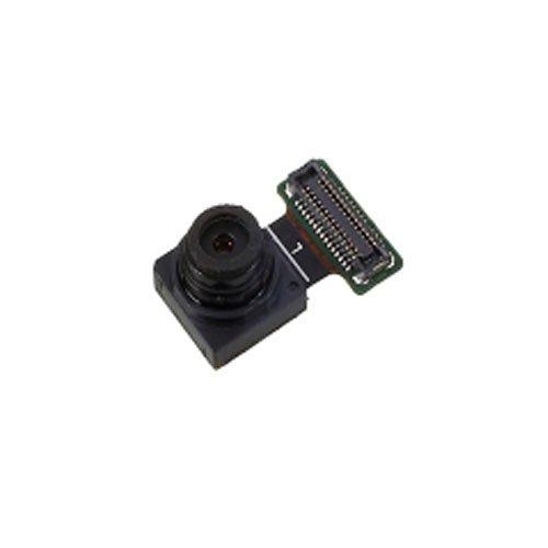 Front Camera for Samsung Galaxy J5 Prime G5700  Original