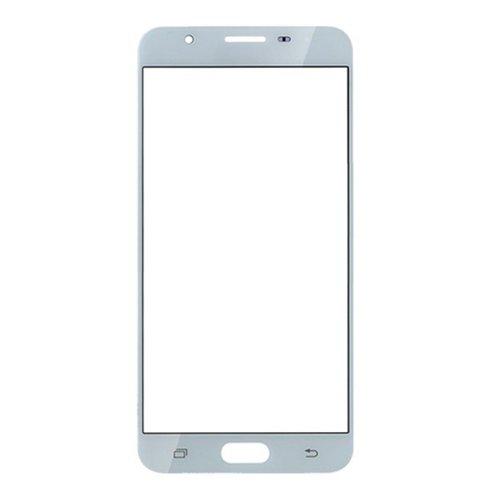 Glass Lens for Samsung Galaxy J5 Prime G5700 White...