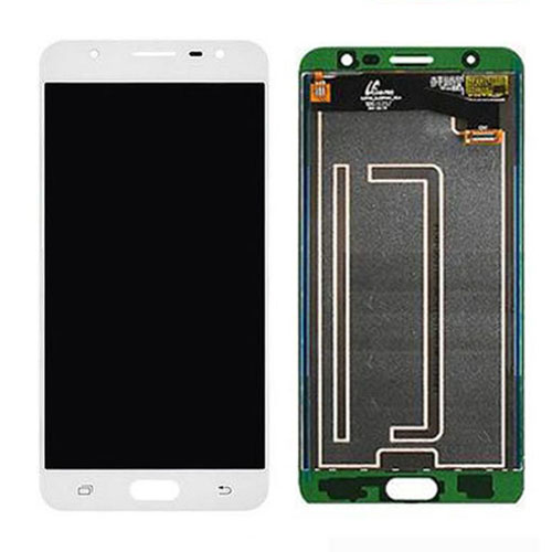 LCD with Digitizer Assembly for Samsung Galaxy J5 ...