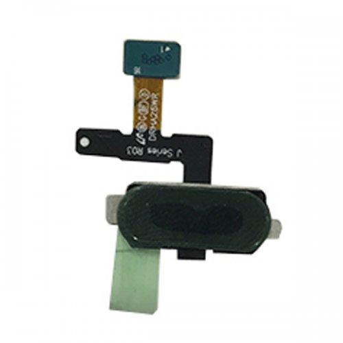 Fingerprint Sensor Flex Cable for Samsung Galaxy J...