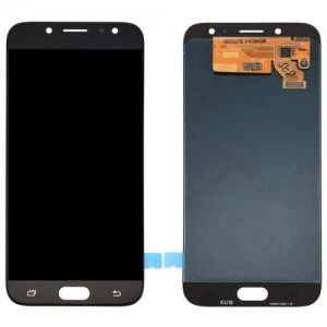 LCD with Digitizer Assembly for Samsung Galaxy J7 2017 J730 Black