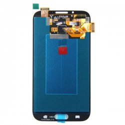 For Samsung Galaxy Note II N7100 N7105 T889 I605 R950 L900 LCD with Digitizer Assembly -White
