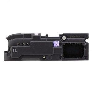 Original Loud Speaker For Samsung Galaxy Note 2 N7100 -Black
