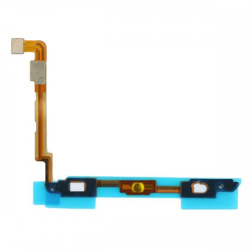 Original Bottom Keypad Flex Cable for Samsung Gala...