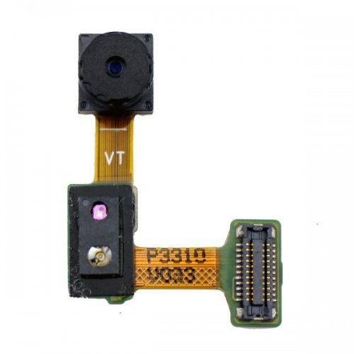 Original Front Camera For Samsung Galaxy Note 2 N7...