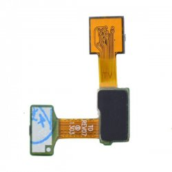 Original Front Camera For Samsung Galaxy Note 2 N7100