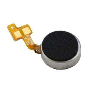 Original vibration Motor For Samsung Galaxy Note 2 N7100