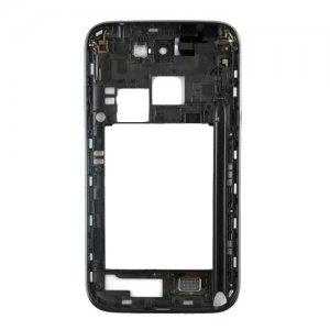Middle Frame for Samsung Galaxy Note 2 N7105 Grey Original