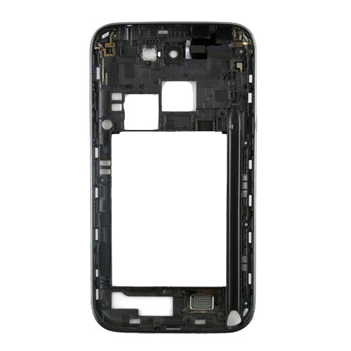 Middle Frame for Samsung Galaxy Note 2 N7105 Grey ...