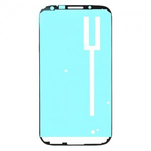 For Samsung Galaxy Note 2 N7100 Front Frame Adhesive