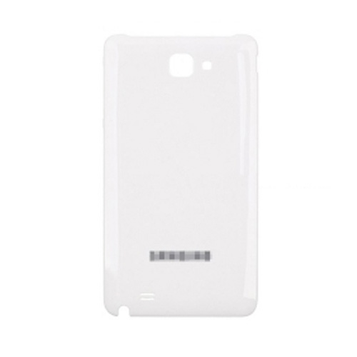 Battery Cover for Samsung Galaxy Note 2 N7100 Whit...