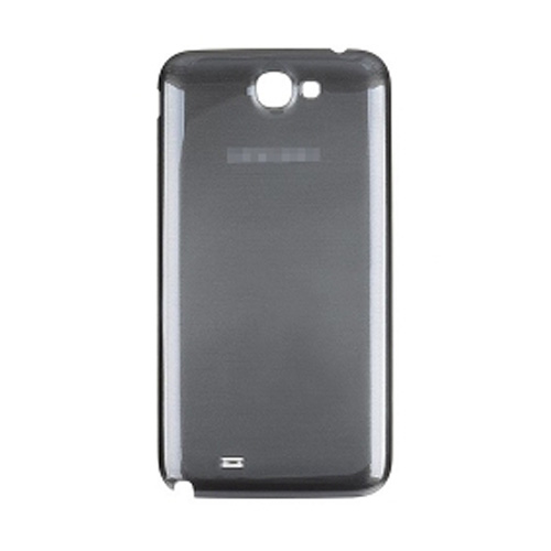 Battery Cover for Samsung Galaxy Note 2 N7100 Grey...