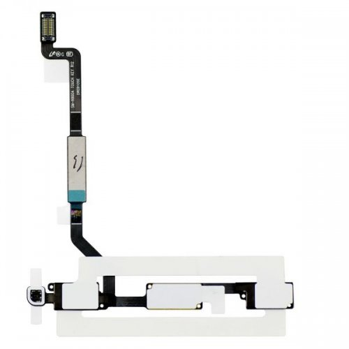 Keypad Button Sensor Flex Cable Ribbon For Samsung Galaxy Note 3 N900A Original