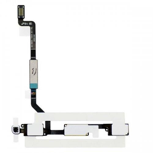 Keypad Button Sensor Flex Cable For Samsung Galaxy Note 3 N9005 Original