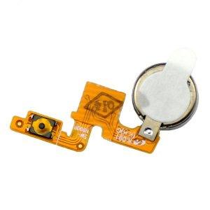 Original Vibration Motor Repair Part for Samsung Galaxy Note 3 N9005 9006 900V 900A 900P 900T