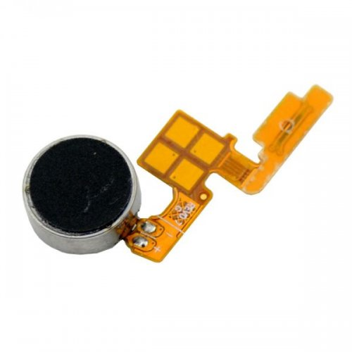 Original Vibration Motor Repair Part for Samsung Galaxy Note 3 N9005 9006 900V 900A 900P 900T