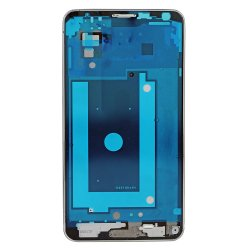 For Samsung Galaxy Note 3 N900A Front Housing