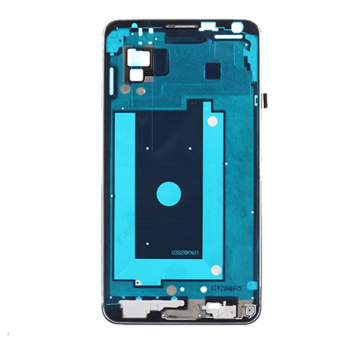 For Samsung Galaxy Note 3 N900V Front Housing