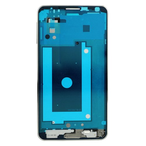 Front Frame for Samsung Galaxy Note 3 N900T Original