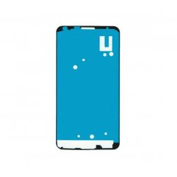 For Samsung Galaxy Note 3 N9005 Front Frame Adhesive