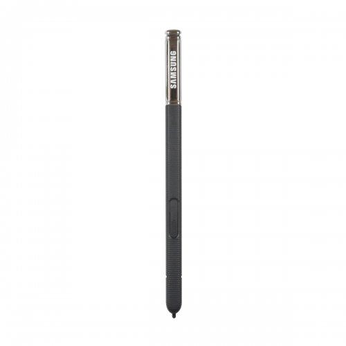 For Samsung Galaxy Note 4 Stylus Pen Black Wholesa...